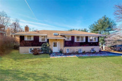 Photo of 25 Country Club Lane, Briarcliff Manor, NY 10510 (MLS # 4853364)