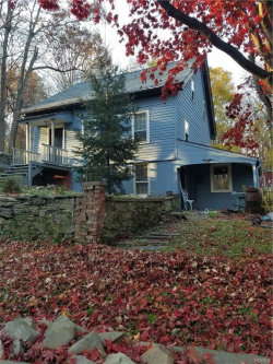 Photo of 1180 State Route 94, New Windsor, NY 12553 (MLS # 4853445)