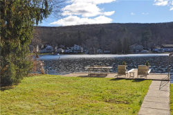 Photo of 32 Linden Avenue, Greenwood Lake, NY 10925 (MLS # 4853463)