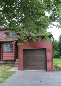 Photo of 194 Sterling Place, Highland, NY 12528 (MLS # 4853520)