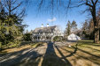 Photo of 31 Mamaroneck Road, Scarsdale, NY 10583 (MLS # 4853580)