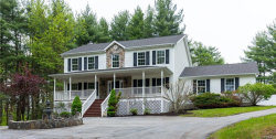 Photo of 234 Cooper Drive, Verbank, NY 12585 (MLS # 4853609)