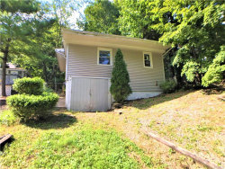 Photo of 19 Willowbrook Heights, Poughkeepsie, NY 12603 (MLS # 4853636)