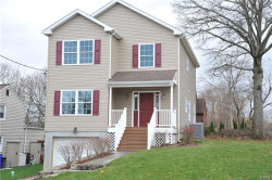 Photo of 3 Butler Place, Ossining, NY 10562 (MLS # 4853645)