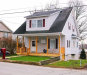 Photo of 171 Watkins Avenue, Middletown, NY 10940 (MLS # 4853667)