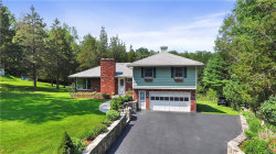 Photo of 55 Canopus Hollow Road, Putnam Valley, NY 10579 (MLS # 4853683)