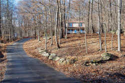 Photo of 15 Hoover Court, Monroe, NY 10950 (MLS # 4853706)