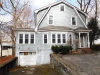 Photo of 2010 Crompond Road, Cortlandt Manor, NY 10567 (MLS # 4853722)