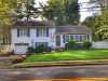 Photo of 78 Pearce Parkway, Pearl River, NY 10965 (MLS # 4853728)