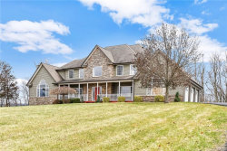 Photo of 32 High Meadow Road, Campbell Hall, NY 10916 (MLS # 4853751)