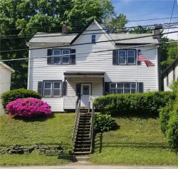 Photo of 7 Conger Avenue, Haverstraw, NY 10927 (MLS # 4853753)