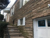 Photo of 11 Hearthstone Road, Yonkers, NY 10710 (MLS # 4853775)