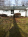 Photo of 2 Little Brook Lane, New City, NY 10956 (MLS # 4853782)