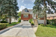 Photo of 83 Minerva Drive, Yonkers, NY 10710 (MLS # 4853845)