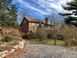 Photo of 38 Canaan Road, New Paltz, NY 12561 (MLS # 4853878)