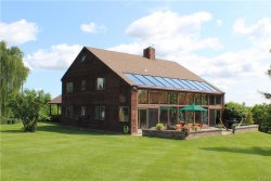 Photo of 1 Mitts Way, Campbell Hall, NY 10916 (MLS # 4853889)