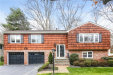 Photo of 3 Concord Place, Rye Brook, NY 10573 (MLS # 4853926)