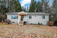 Photo of 8 Black Rock Trail, Port Jervis, NY 12771 (MLS # 4853931)