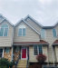 Photo of 58 Roundtree Court, Beacon, NY 12508 (MLS # 4853944)