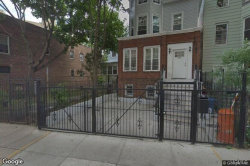 Photo of 1962 Anthony Avenue, Bronx, NY 10457 (MLS # 4853995)