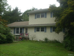 Photo of 6 Bliss Terrace, Monroe, NY 10950 (MLS # 4854062)