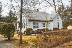 Photo of 92 Lake Shore Drive, Pine Bush, NY 12566 (MLS # 4854066)