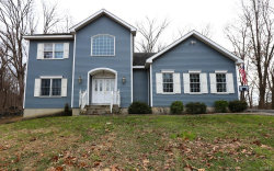Photo of 12 White Lion Drive, Montrose, NY 10548 (MLS # 4854112)