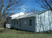 Photo of 780 Pulaski Highway, Goshen, NY 10924 (MLS # 4854147)
