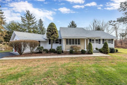 Photo of 1221 Underhill Avenue, Yorktown Heights, NY 10598 (MLS # 4854149)