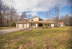 Photo of 765 Jackson Avenue, New Windsor, NY 12553 (MLS # 4854172)