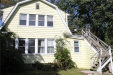 Photo of 32 Whippoorwill Road East, Armonk, NY 10504 (MLS # 4854187)