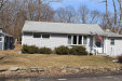 Photo of 2 Country Lane, Cornwall, NY 12518 (MLS # 4854192)