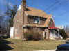 Photo of 123 Dunwoodie Street, Yonkers, NY 10704 (MLS # 4854286)
