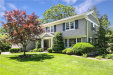 Photo of 911 Cove Road, Mamaroneck, NY 10543 (MLS # 4854350)