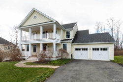 Photo of 31 Bayberry Street, Hopewell Junction, NY 12533 (MLS # 4854406)