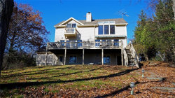 Photo of 28 Juniper Lane, Athens, NY 12015 (MLS # 4854477)