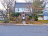 Photo of 41 AKA 39 PRISCILLA, Yonkers, NY 10710 (MLS # 4854484)