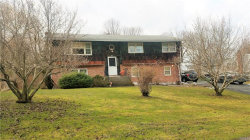 Photo of 7 Cunningham Drive, Monroe, NY 10950 (MLS # 4854514)