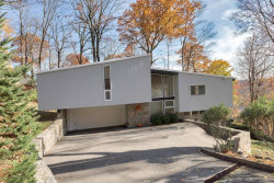Photo of 1 Redwood Drive, Chappaqua, NY 10514 (MLS # 4854523)