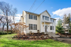 Photo of 465 North Street, White Plains, NY 10605 (MLS # 4854545)
