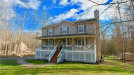 Photo of 718 Manning Road, Middletown, NY 10940 (MLS # 4854594)
