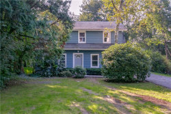 Photo of 62 Orchard Ridge Road, Chappaqua, NY 10514 (MLS # 4854675)