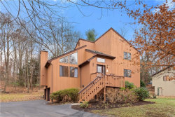 Photo of 144 Mitchell Road, Somers, NY 10589 (MLS # 4854691)