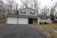 Photo of 39 Quarry Drive, Wappingers Falls, NY 12590 (MLS # 4854727)