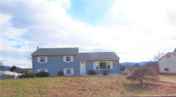Photo of 4 Cresthaven Drive, New Windsor, NY 12553 (MLS # 4854736)