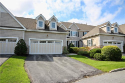Photo of 31 Turnberry Court, Monroe, NY 10950 (MLS # 4854769)