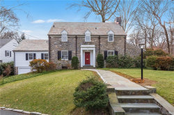 Photo of 8 Rhynas Drive, Mount Vernon, NY 10552 (MLS # 4854873)