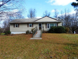Photo of 123 Coach Lane, Newburgh, NY 12550 (MLS # 4854921)