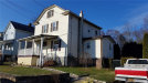 Photo of 709 Tower Avenue, Maybrook, NY 12543 (MLS # 4854976)