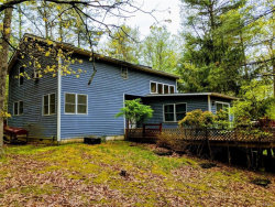Photo of 3 Marko Drive, Eldred, NY 12732 (MLS # 4854985)